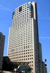 広島事務所